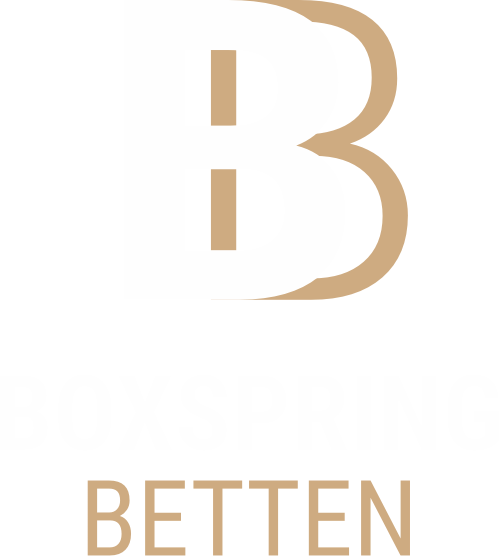 Boxspringbetten Logo