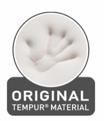Tempur-Logo | Boxspringbetten-Dortmund