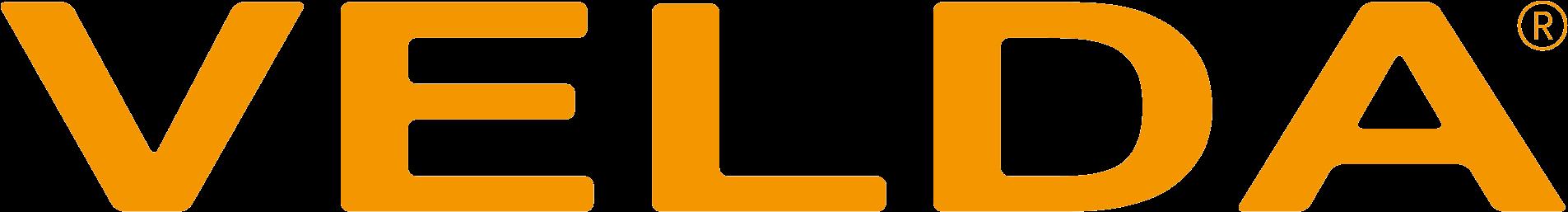 VELDA-Logo | Boxspringbetten-Dortmund